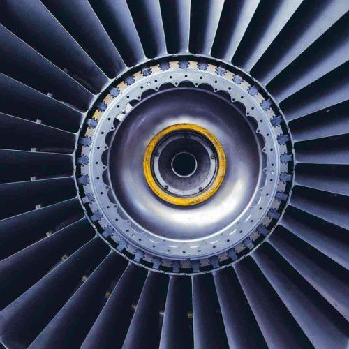 aeronautique-rhone-alpes